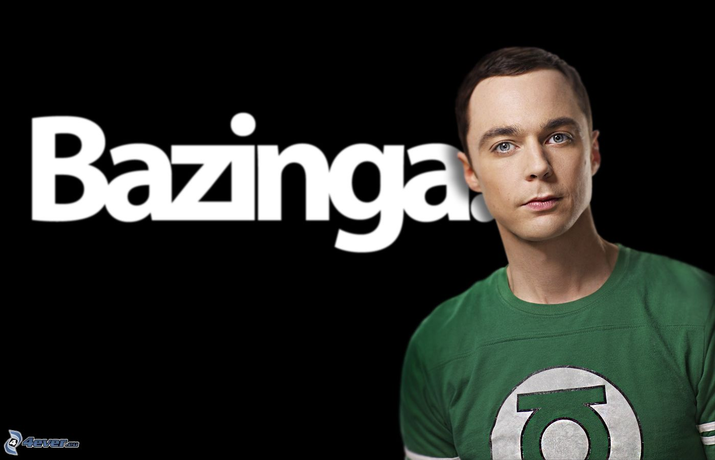 Sheldon-Spin-Off in der Mache