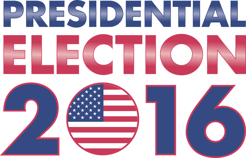 us-presidential-election_2016