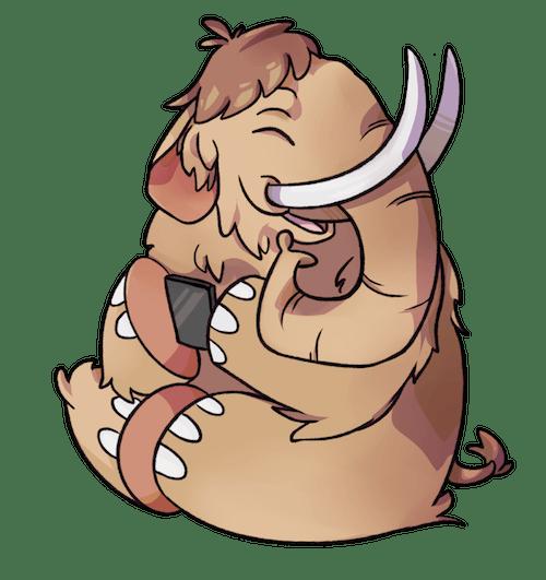 Mastodon das neue Twitter?