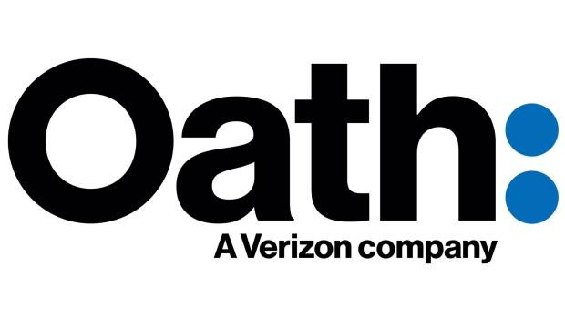 Verizon und Oath
