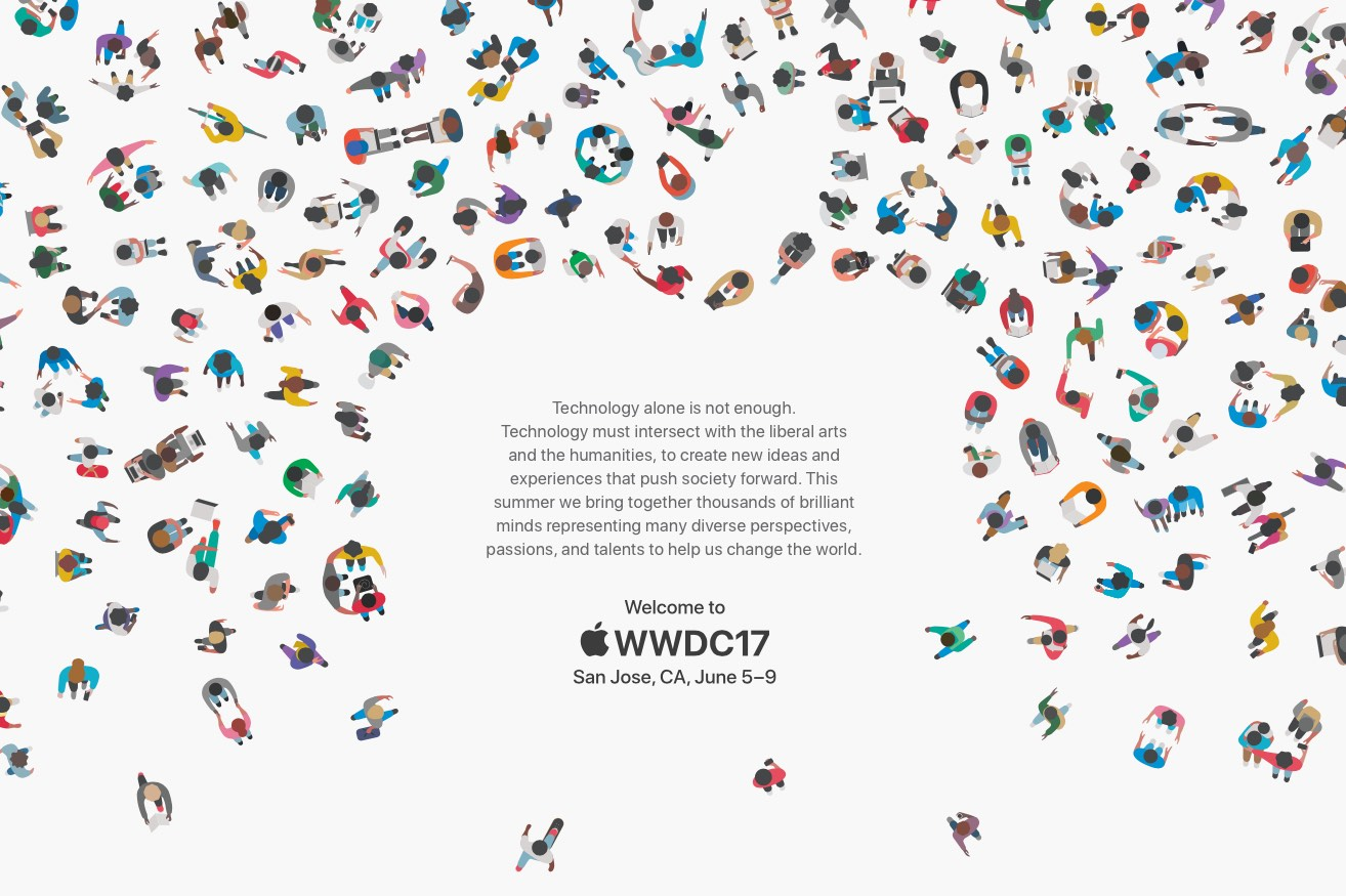 FaceTime-Audio soll Standard für iPhone-Telefonate werden