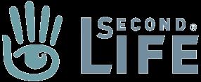 600.000 Gefangene auf Second Life?