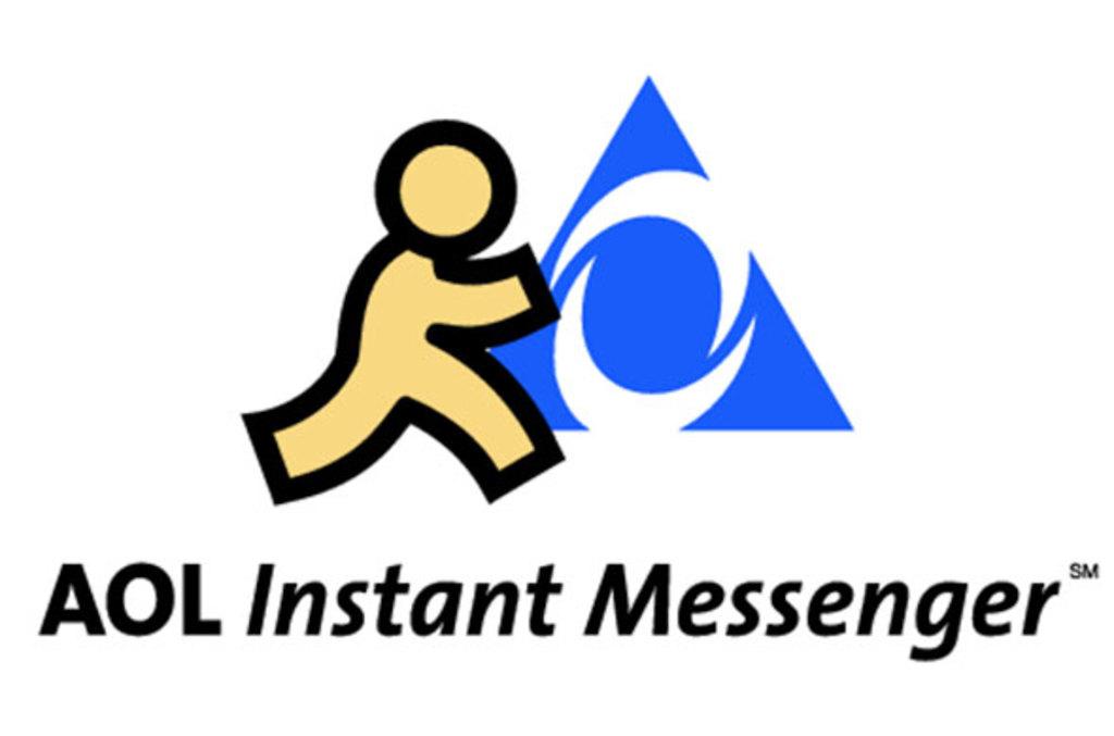 AOL schaltet AIM ab