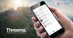 Von sicherer Kommunikation und dem Ende der eMail