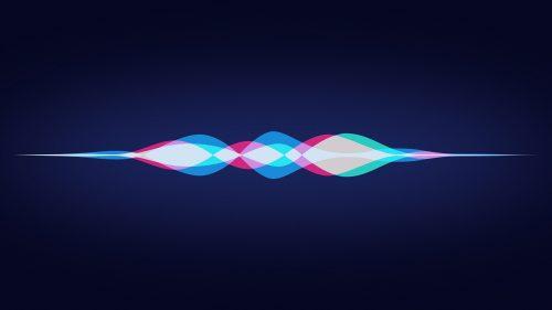 Siri soll bald Stimme anpassen