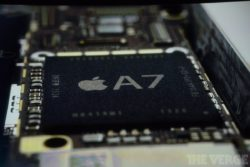 Apple und die Daten der Kunden
