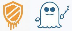 CPU-Lücke war NSA unbekannt