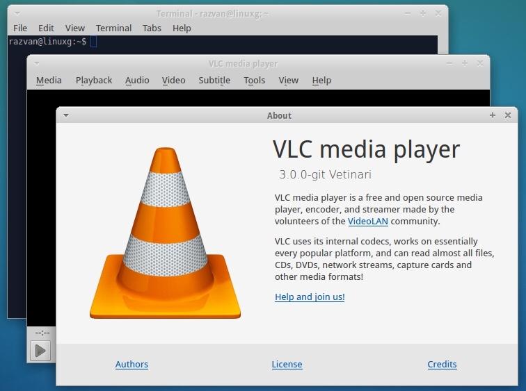 Neue Version von VLC erschienen