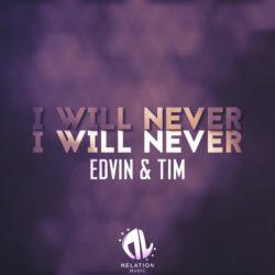 Musik-Tipp: I will Never