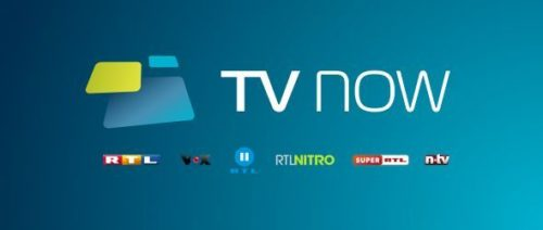 RTL startet Internet-Sender