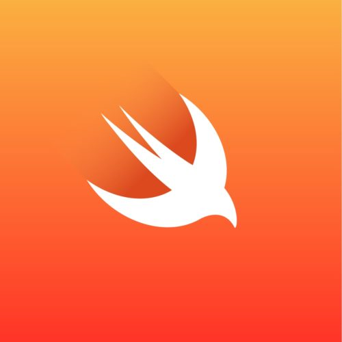 Programmiersprache Swift wird beliebter