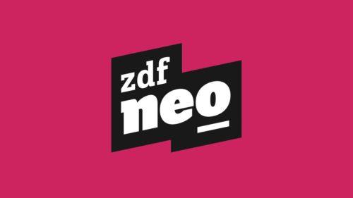 Das ZDF, die Krimis und der Trödel