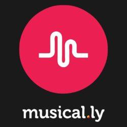 Musical.ly und die zu freizügigen Stars
