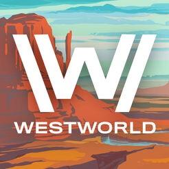 Westworld – Das Spiel
