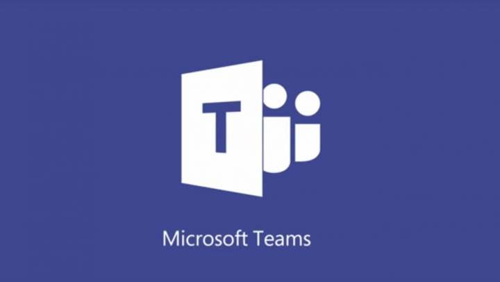 Microsoft Team nun auch gratis