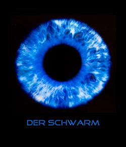 """ZDF plant Bestseller """"Der Schwarm"""" als Serie"""