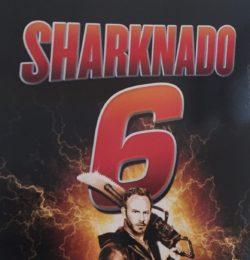 Film-Tipp: Sharknado 6