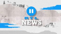 RTL2 stellt Hauptnachrichten ein