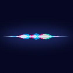 """10 Jahre """"Hey, Siri"""""""