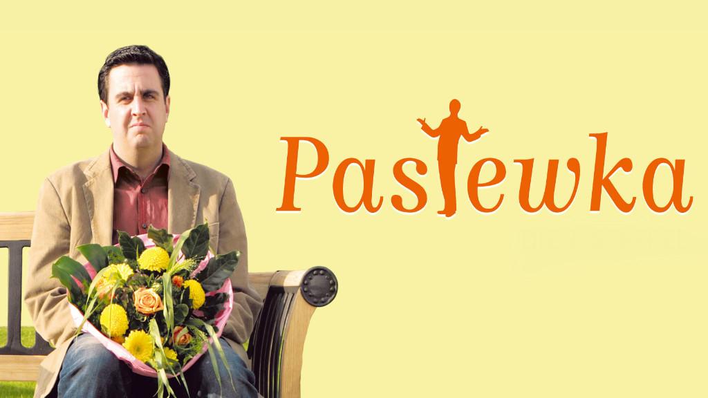 Pastewka Serie