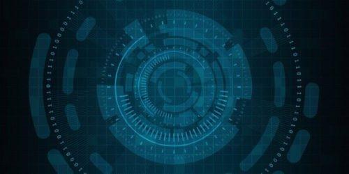 Deutsche Firmen im Cyber-Visier?