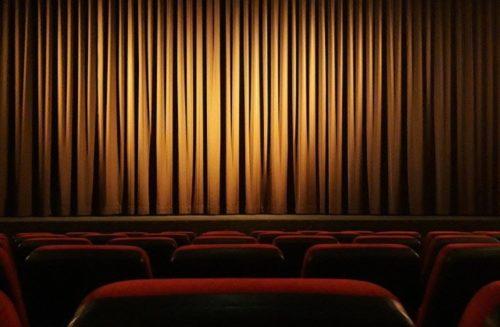 Amazon kauft Kinokette