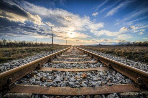 Mehr Auto statt Bahn