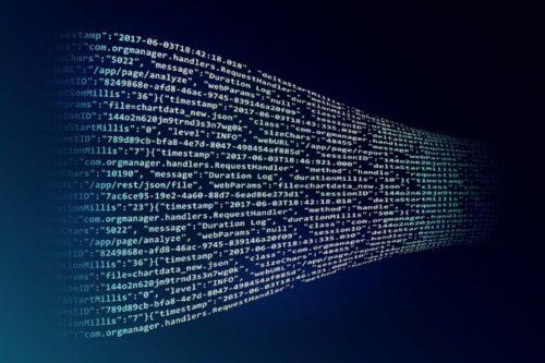 Leitfaden für Datentransfer in die USA