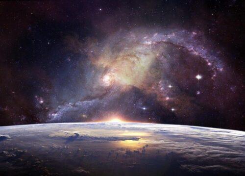 Bald noch mehr Exoplaneten