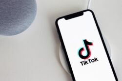 TikTok, Oracle, Walmart und China