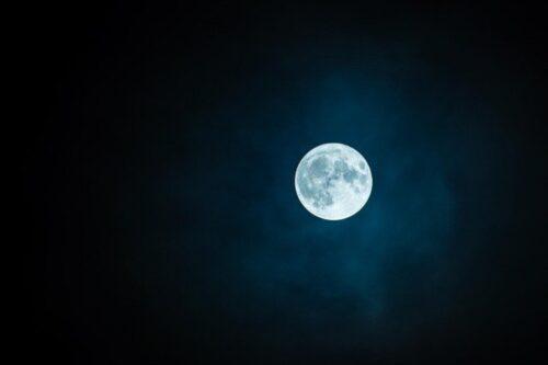 Artemis – oder wie die USA den Mond ausbeuten will