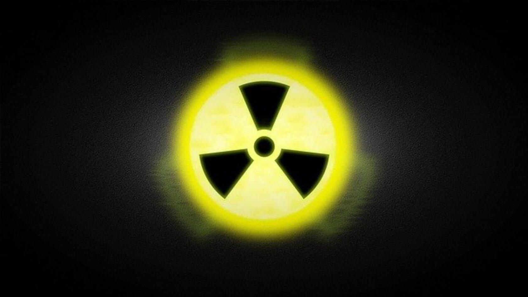 Wohin mit dem verstrahlten Wasser von Fukushima?