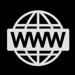 15 Millionen .de-Domains