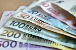 Bargeld Limit auf 10.000 Euro?