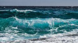 Atlantik-Meeresströmung schwächelt